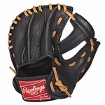 Rawlings 5-Tool Great Hands Glove