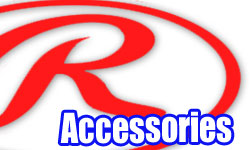 Rawlings Accessories