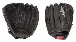 Rawlings Champion Outfield Glove 13in CFP130