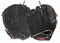 Rawlings Champion Lite Series Gloves