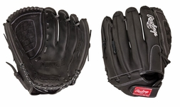 Rawlings Champion Infield/Outfield Glove 12in CFP120