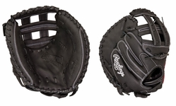 Rawlings Champion Catcher's Mitt 32in CFPCMY