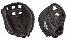 Rawlings 32 in. Champion Series Youth Fast Pitch Catchers Mitt Softball Glove CFPCMY