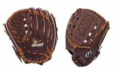 Rawlings Fast Pitch Series 12 inch Fastpitch Softball Glove FP120