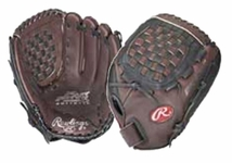 Rawlings Fastpitch Series 12.5in Glove AF1250