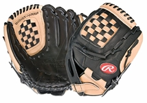 Rawlings Fastpitch Series 12in Glove RFP120