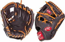 Rawlings Gamer XLE Series 11.5 in Glove GS1150