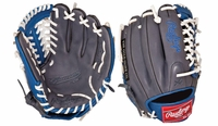 "Rawlings Gamer XLE Series 11.75"" Baseball Glove GXLE5GRW"