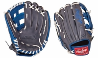 "Rawlings Gamer XLE Series 12.75"" Baseball Glove GXLE8GRW"