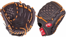 Rawlings Gamer XLE Series Glove 12 in GS1200