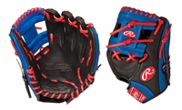 Rawlings Gamer XLE Series Limited Edition 11.25in Baseball Glove GXLE2PT