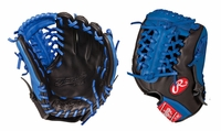 Rawlings Gamer XLE Series Limited Edition 11.5in Baseball Glove GXLE4BRR
