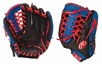 Rawlings Gamer XLE Series Limited Edition 11.5in Baseball Glove GXLE4PT