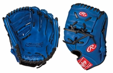 Rawlings Gamer XLE Series Limited Edition 11.75in Baseball Glove GXLE5RB
