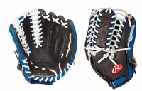 Rawlings Gamer XLE Series Limited Edition 12.75 in. Baseball Glove GXLE8BRW