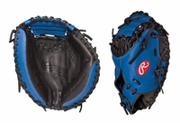 Rawlings Gamer XLE Series Limited Edition 32.5in Baseball Glove GXLE2BR