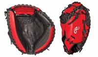 Rawlings Gamer XLE Series Limited Edition 32.5in Baseball Glove GXLE2BS