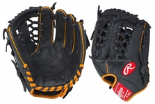 Rawlings GG Gamer 11.5in Baseball Glove G200YGT (2016)