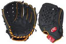 Rawlings GG Gamer 11.75in Baseball Glove G1175GT (2016)