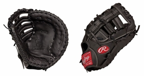 Rawlings GG Gamer Pro Taper 1st Base Baseball Glove 12in GFMPT