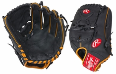 Rawlings GG Gamer 12in Baseball Glove G1209GT (2016)