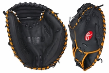Rawlings GG Gamer 32.5in Catcher's Baseball Glove GCM325GT (2016)