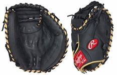 Rawlings GG Gamer 32in Pro Taper Catcher's Baseball Glove GCMPTBC (2016)
