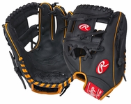 Rawlings GG Gamer Series 11.25in Baseball Glove G112GT