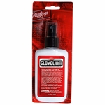 Rawlings Glovolium Spray 4 oz. SGOBP
