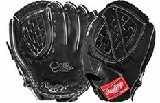 Rawlings Gold Glove Fastpitch Series 12.5in Glove GG25FPB