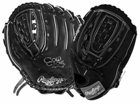 Rawlings Gold Glove Fastpitch Series 12.75in Glove GG27FPB