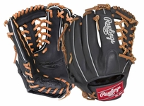 Rawlings Gold Glove Gamer Series Gloves