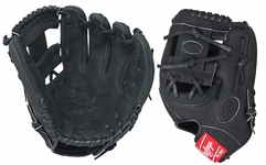 Rawlings Heart of the Hide 11.25in Dual Core Baseball Glove PRO217BPF (2016)