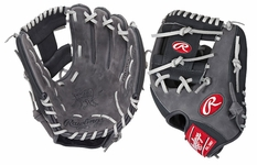 Rawlings Heart of the Hide 11.5in Dual Core Performance Fit Baseball Glove PRO202GBPF (2016)