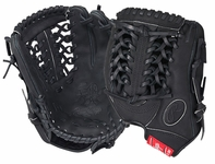 Rawlings Heart of the Hide 11.5in Dual Core Performance Fit Baseball Glove PRO204BPF