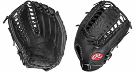 Rawlings Heart of the Hide 12.75 inch Baseball Glove PROTB24B