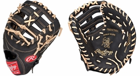 Rawlings Heart of the Hide 13 inch Dual Core Baseball Glove PRODCTDCC