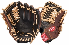 Rawlings Heart of the Hide Baseball Glove PRO88SL