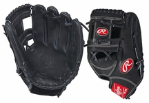 Rawlings Heart of the Hide Player Adrian Beltre Game Day 11.75in Baseball Glove PRONP5JB (2016)