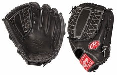 Rawlings Heart of the Hide Player Series 12in Baseball Glove PRO12DHJB (2016)