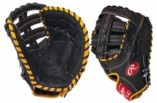 Rawlings Heart of the Hide Player Series 13in First Base Baseball Glove PRODCTJBT (2016)