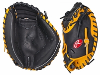 Rawlings Heart of the Hide Player Series Glove 32.5in PROSP13GTB (2016)