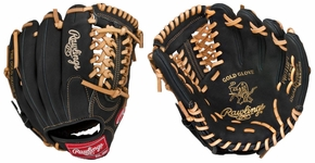 Rawlings Heart of the Hide Pro Taper Series 11.25 in. Baseball Glove PRO112PT