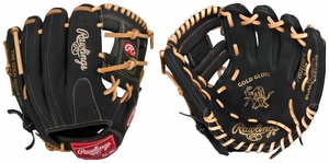 Rawlings Heart of the Hide Pro Taper Infield Glove 11in PRO110PT