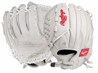 Rawlings Liberty Advanced Series Gloves