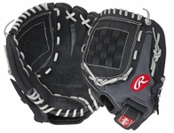 Rawlings Mark of a Pro Lite Series 11in Youth Glove MP110BGG (2017)