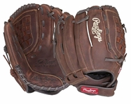 Rawlings Player Preferred Series Gloves
