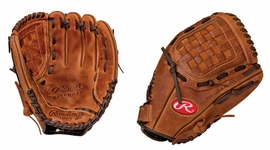 Rawlings Player Preferred Youth 11.5 inch Baseball Glove P1153