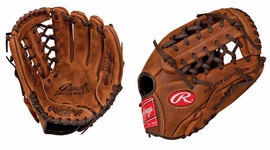 Rawlings Player Preferred Youth 11.5 inch Baseball Glove P1154