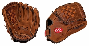 Rawlings Player Preferred Youth 11 inch Baseball Glove P1103